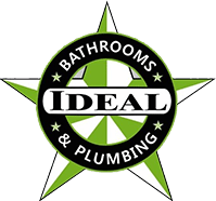 Ideal Bathrooms and Plumbing
