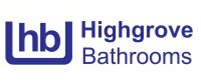 Highgrove Bathrooms logo